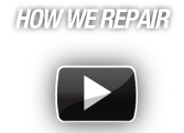 mobile car repairs | car body repairs | alloy wheel refurbishment | scratches dents dints scuffs scrapes removed